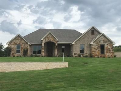 3917 De Cordova Ranch Road, Granbury, TX 76049 - MLS#: 13907538