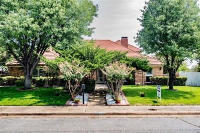 16802 Deer Park Drive, Dallas, TX 75248 - MLS#: 13907547