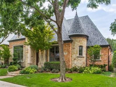 56 Abbey Woods Lane, Dallas, TX 75248 - MLS#: 13907555