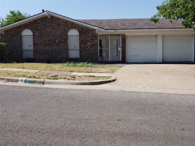 7421 Albert Williams Drive, Dallas, TX 75241 - MLS#: 13907654