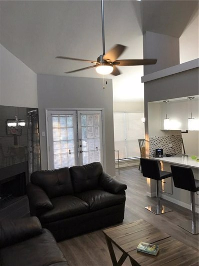 5750 Phoenix Drive UNIT 2, Dallas, TX 75231 - MLS#: 13907675