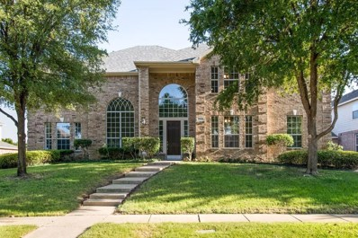 3504 Spring Mountain Drive, Plano, TX 75025 - MLS#: 13907684