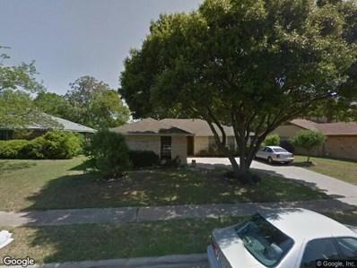 3725 Edgemont Drive, Garland, TX 75042 - MLS#: 13907701