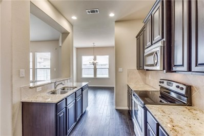 1113 Grimes Drive, Forney, TX 75126 - #: 13907796