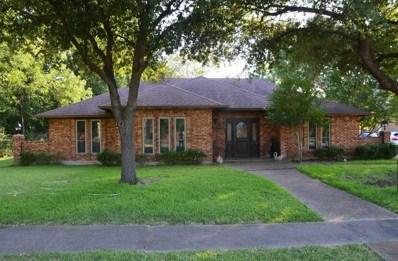 108 E Brooks Street E, Forney, TX 75126 - #: 13907835