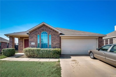 6329 Stone Lake Drive, Fort Worth, TX 76179 - MLS#: 13907883