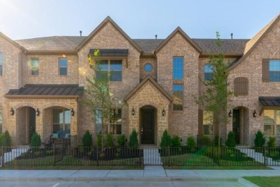 6259 Rainbow Valley Place, Frisco, TX 75035 - MLS#: 13907895