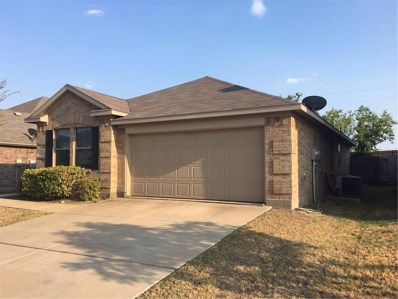 1620 Quail Springs Circle, Fort Worth, TX 76177 - MLS#: 13907920