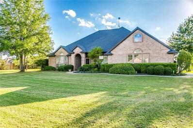 2408 Sandstone Road, Burleson, TX 76028 - MLS#: 13907931