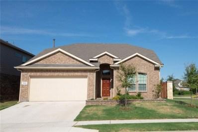 15845 Oak Pointe Drive, Fort Worth, TX 76177 - MLS#: 13908009