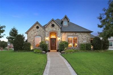 5832 Creek Crossing Lane, Sachse, TX 75048 - MLS#: 13908018