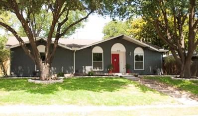 1315 Springbrook Street, Mesquite, TX 75149 - MLS#: 13908051