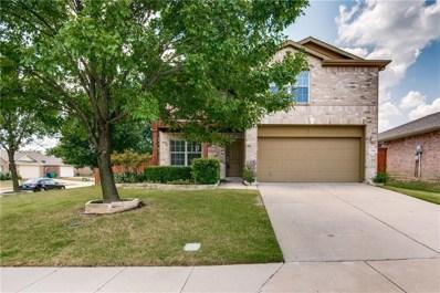 2301 Collier Drive, McKinney, TX 75071 - MLS#: 13908126