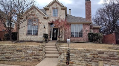 497 Forest Ridge Drive, Coppell, TX 75019 - MLS#: 13908128