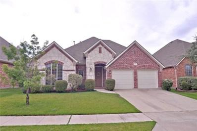 6012 Crestridge Lane, Sachse, TX 75048 - MLS#: 13908199