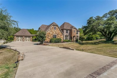 6509 Royal Perth Drive, Cleburne, TX 76033 - MLS#: 13908256