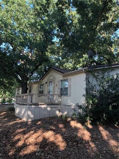 133 Finley Court, Springtown, TX 76082 - MLS#: 13908277