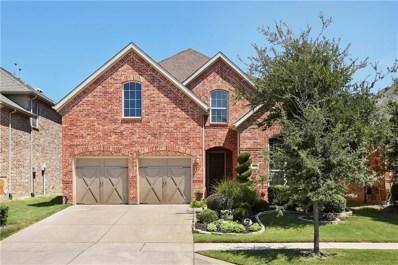 1217 Jasmine Street, Lantana, TX 76226 - MLS#: 13908355