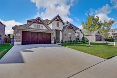 328 Tumbleweed Trail, Waxahachie, TX 75165 - MLS#: 13908443