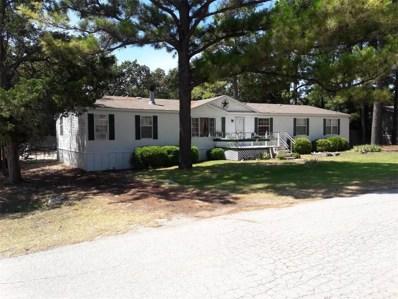 1087 Westpark Circle, Southlake, TX 76092 - MLS#: 13908452