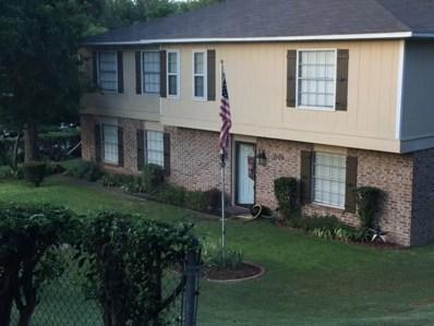 1702 Cliffcrest Drive, Duncanville, TX 75137 - MLS#: 13908543
