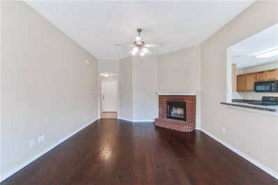 3728 Cook Court, Fort Worth, TX 76244 - MLS#: 13908610