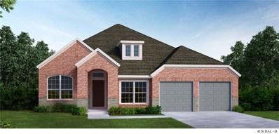 1225 White Squall Trail, Arlington, TX 76005 - MLS#: 13908680