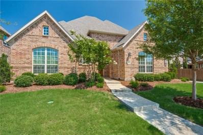 604 Heritage Lane, Flower Mound, TX 75022 - MLS#: 13908715