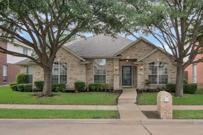 4206 Primrose Drive, McKinney, TX 75070 - MLS#: 13908730