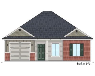406 S Adams Street S, Kemp, TX 75143 - MLS#: 13908733