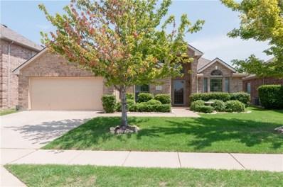 12440 Grey Twig Drive, Fort Worth, TX 76244 - #: 13908770