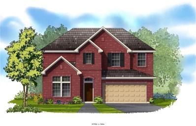 405 Fenceline Drive, Argyle, TX 76226 - MLS#: 13908789