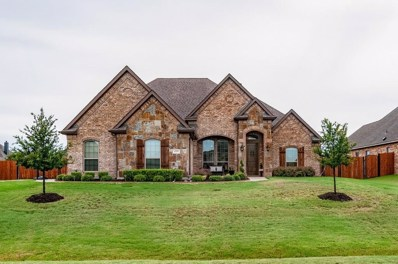 1325 Bluff Springs Drive, Fort Worth, TX 76052 - #: 13908812