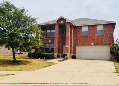1453 Kramer Court, Burleson, TX 76028 - MLS#: 13908814