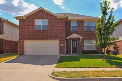 10409 Bear Hollow Drive, Fort Worth, TX 76244 - #: 13908869