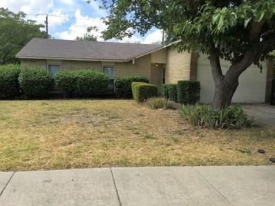 538 Ridgemont Drive, Allen, TX 75002 - MLS#: 13908874