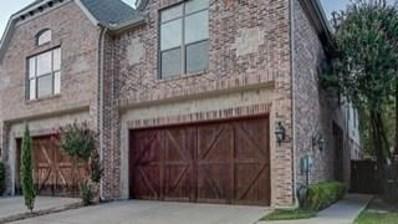 5117 Vickery Boulevard, Dallas, TX 75206 - MLS#: 13908875