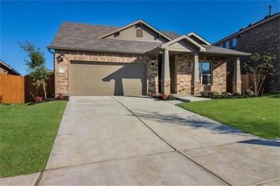 1975 Travertine Lane, Heartland, TX 75126 - #: 13908953