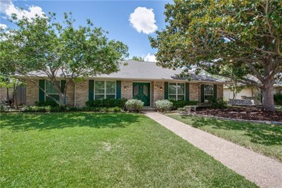 414 Birch Lane, Richardson, TX 75081 - MLS#: 13909007