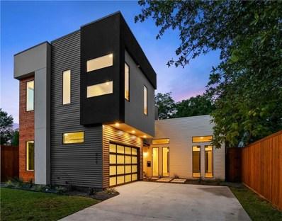 424 Cameron Avenue, Dallas, TX 75223 - MLS#: 13909011