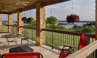 503 Eagle Point, Possum Kingdom Lake, TX 76449 - #: 13909032
