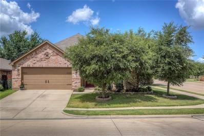 413 Hickory Lane, Fate, TX 75087 - MLS#: 13909033
