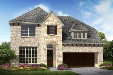 2040 Remington Drive, Irving, TX 75063 - MLS#: 13909041