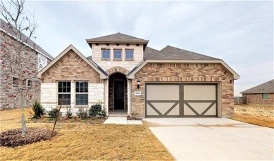 12656 Viewpoint Lane, Fort Worth, TX 76028 - MLS#: 13909058