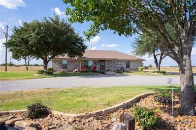 854 Walden Lane, Quinlan, TX 75474 - MLS#: 13909059