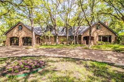 2211 Shadywood Court, Arlington, TX 76012 - MLS#: 13909275