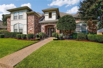 111 Manchester Lane, Coppell, TX 75019 - MLS#: 13909288