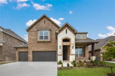 15104 Roderick Rd, Aledo, TX 76008 - MLS#: 13909367