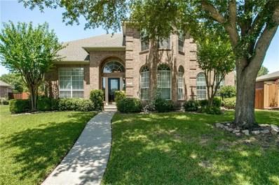 5701 Abingdon Drive, Richardson, TX 75082 - MLS#: 13909370