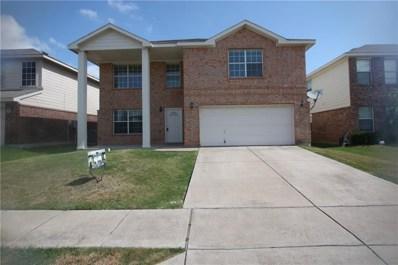 2117 Franks Street, Fort Worth, TX 76177 - MLS#: 13909426
